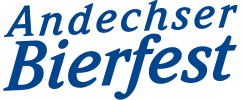 Andechser Bierfest 2018 Logo